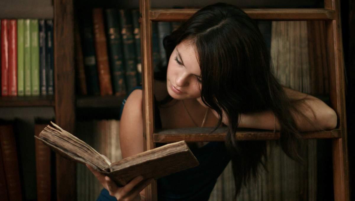 Эротическая библиотека читать онлайн, Эротические истории. Порно рассказы. Откровенные 7 фотография