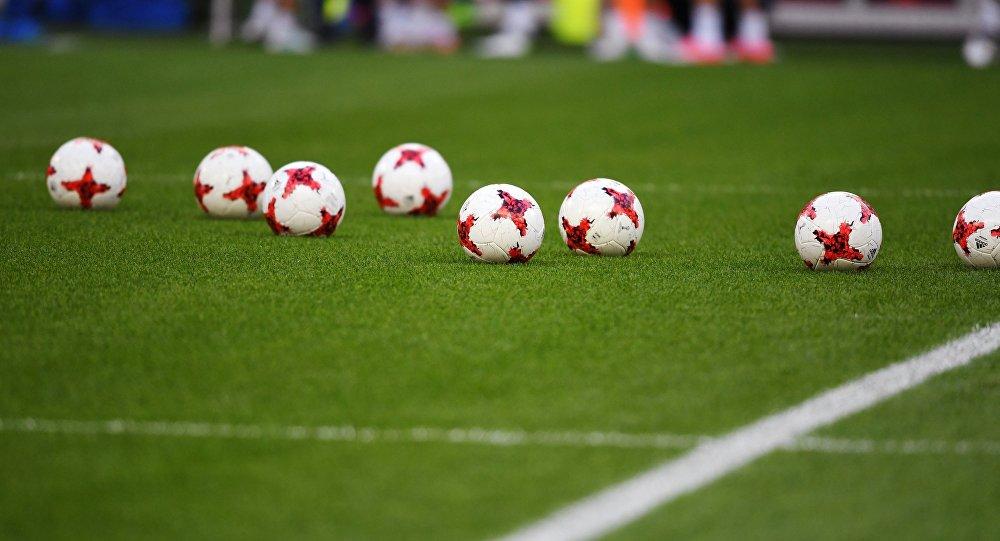 Счет в футболе как понимать [PUNIQRANDLINE-(au-dating-names.txt) 53