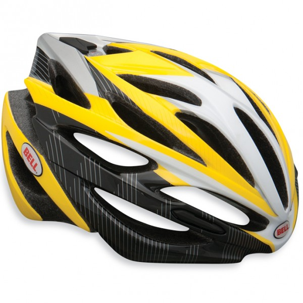 bell-array-road-helmet-2012.jpg