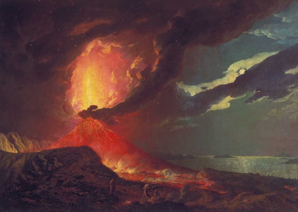 Joseph_Wright_of_Derby_-_Vesuvius_in_Eruption,_with_a_View_over_the_Islands_in_the_Bay_of_Naples_-_Google_Art_Project.jpg